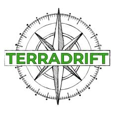 @terradrift