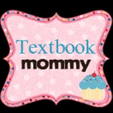 @textbookmommy