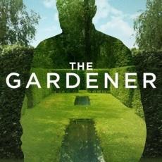 @thegardener
