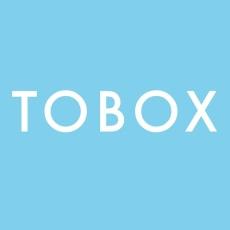 @toboxusa