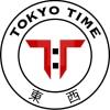 @tokyotimeuk