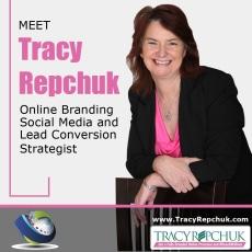 @TracyRepchuk