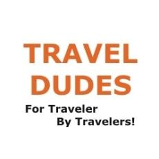 @TravelDudes