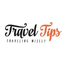 @traveltipss