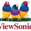 @ViewSonic
