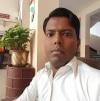 @vinayprajapati