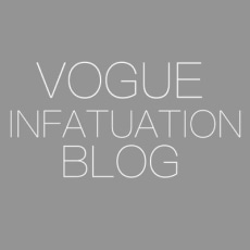 @vogueinfatuation