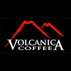 @volcanicacoffee