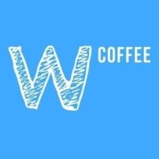 @wakacoffee