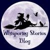 @Whisperingstories