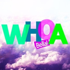 @WhoaBella