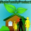 @wholefamilyproducts