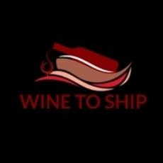 @winetoship