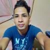 @yeisonramirez6f_nQsz