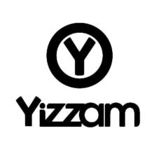 @yizzam