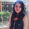@yoheserranno_foo4