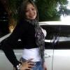 @yorbelisdefigueroa