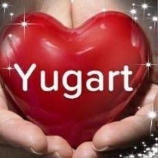 @yugart01