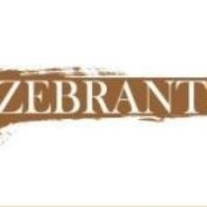@Zebrant