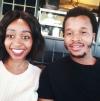 @zwelibanzi_k