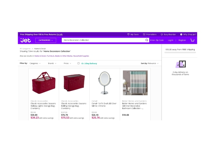 50 Off Home Decorators Collection Coupon Code 2017 Screenshot Verified By Dealspotr