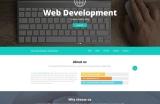 Website Templates & Themes