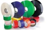 Adhesive & Tapes