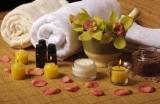 Spa & Salon Supplies