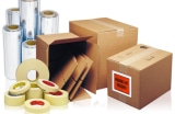 Shipping Suplies