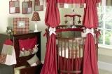 Cribs & Nursery Beds