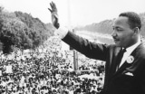 MLK Jr Day