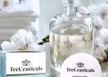 TreCeuticals influencer marketing campaign