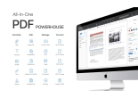 PDF Reader Pro influencer marketing campaign