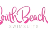 South Beach Swimsuits influencer marketing campaign