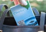 Cliradex influencer marketing campaign