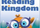 Reading Kingdom influencer marketing campaign