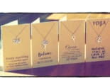 Quan Jewelry influencer marketing campaign