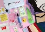 Stylevana influencer marketing campaign