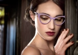Glasses Gallery influencer marketing campaign