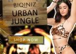 Biqiniz influencer marketing campaign