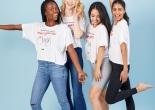 Meet Blume influencer marketing campaign