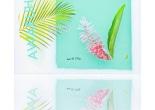 Maui Soap Company influencer marketing campaign