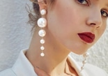 Statements By Zyhira influencer marketing campaign