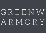 Greenwell Armory influencer marketing campaign