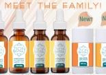 Zion Medicinals influencer marketing campaign