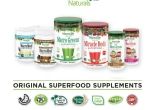 Macrolife Naturals  influencer marketing campaign