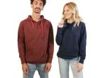 Vaprwear influencer marketing campaign