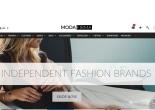 Modafirma influencer marketing campaign