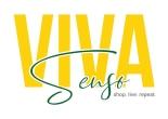 VivaSenso influencer marketing campaign