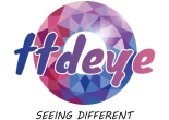 TTDeye influencer marketing campaign
